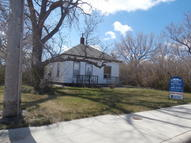 607 E. 7th St Huron SD, 57350