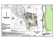 672 N. Bald Mountain Circle (Lot 271) Heber City UT, 84032