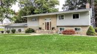 392 Ute Trail Montpelier OH, 43543