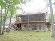 23876 Partridge Trail Atlanta MI, 49709