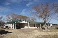 31 Olguin Road San Antonio NM, 87832