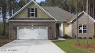 126 Aster Place Hampstead NC, 28443