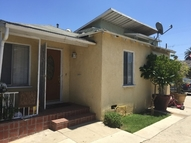 708 Eastmont St Los Angeles CA, 90022