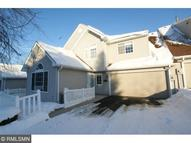 7249 Brittany Lane Inver Grove Heights MN, 55076