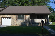 3317 Nw Terrace Ave Cleveland TN, 37312