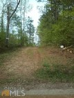 0 Panther Creek Rd Lot 8 Luthersville GA, 30251