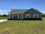 140 Old Town Road Midland City AL, 36350