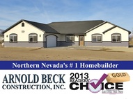 454 Shadybrook Spring Creek NV, 89815