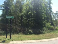 Lot 229 Waterford Pointe Seneca SC, 29678