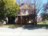 405 S Eighth St Connellsville PA, 15425