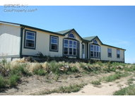 40895 County Road 106 Briggsdale CO, 80611