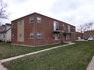 14508 San Francisco Ave Posen IL, 60469