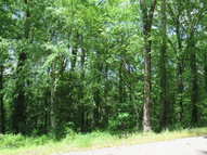 Lot 63 Harbor Drive Lancaster TN, 38569