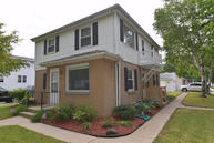 4995 N 126th St. Butler WI, 53007
