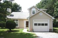 5739 Summit Avenue Browns Summit NC, 27214