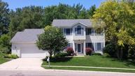 3639 Arbor Drive Nw Rochester MN, 55901
