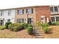 4609 Hedgemore Dr Charlotte NC, 28209
