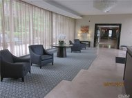 112-20 72 Dr D55 Forest Hills NY, 11375