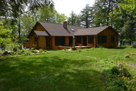 23004 E Stuebe Rd. Clam Lake WI, 54517