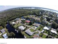 1729 Cobia Way North Fort Myers FL, 33917