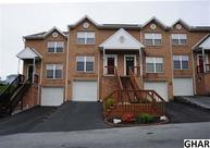 2163 Saint Clair Court Harrisburg PA, 17110
