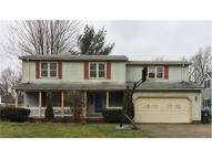 4154 Shelley Dr North Olmsted OH, 44070