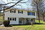 5332 Carroll Warehime Road Manchester MD, 21102