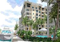 Broadstone Harbor Beach Apartments Fort Lauderdale FL, 33316
