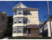 231 Myrtle Street 2 New Bedford MA, 02740