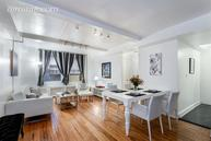 321 East 43rd Street - : 404 New York NY, 10017