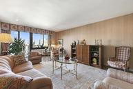203 East 72nd Street - : 19d New York NY, 10021
