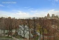 1 Central Park South - : 601-605 New York NY, 10019