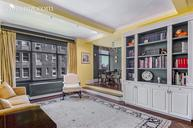 55 Central Park West - : 9b New York NY, 10023