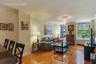 153 East 87th Street - : 2d New York NY, 10128