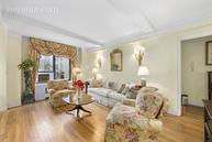 227 East 57th Street - : 3g New York NY, 10022
