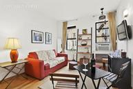 322 West 88th Street - : 3a New York NY, 10024