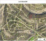 Lot 9 Silvercliff Way Branson West MO, 65737