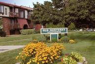 Old Monterey Apartments Springfield MO, 65807