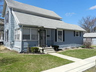 213 Madison Marion OH, 43302