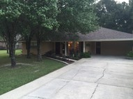 15741 Alford Dr Greenwell Springs LA, 70739