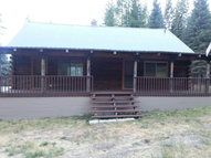 320 W Tamarack Falls Road Donnelly ID, 83615