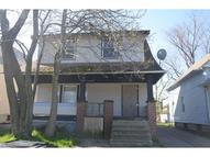 12814 Harvard Ave Cleveland OH, 44105