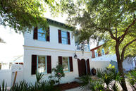 115 E Kingston Rd Rosemary Beach FL, 32413
