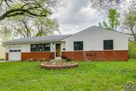 1208 32nd St Sw Topeka KS, 66611