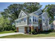 5448 Paperwhite Ln Virginia Beach VA, 23455