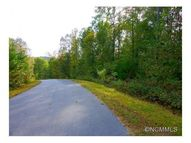 Lot 284 Overstone Drive 284 Rutherfordton NC, 28139