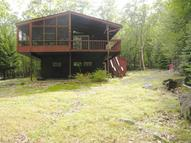 800 Heron Court Lords Valley PA, 18428