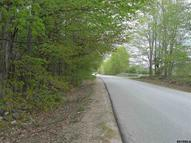 0 Perth Rd Galway NY, 12074