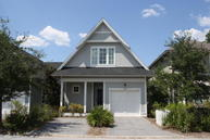 19 Half Moon Lane Santa Rosa Beach FL, 32459