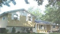 2029 Majestic Lane Fort Wayne IN, 46815